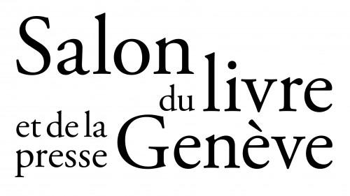 Salon du livre et de la presse Genève 2014